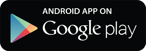 androiddownloadpng